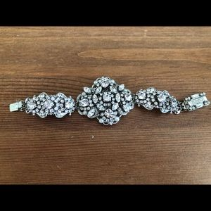 Jewelry - Tara Fava Bracelet